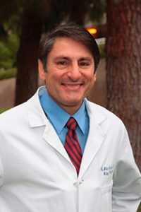 Fellowships – Urologic Society for Transplantation & Renal