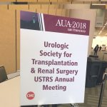 ustrs sign at aua1